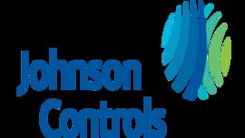 Johnson Controls Logo tumbs
