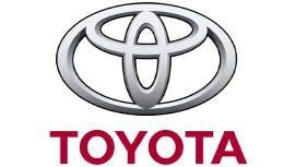 Toyota logo tumb