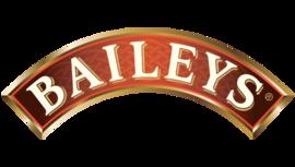 Baileys logo tumbs