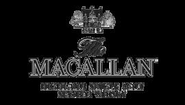 Macallan logo tumbs