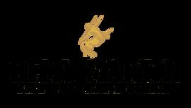 Remy Martin logo tumbs