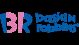 Baskin Robbins Logo tumbs