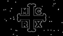 My Chemical Romance logo tumbs