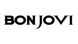 Bon Jovi logo tumbs